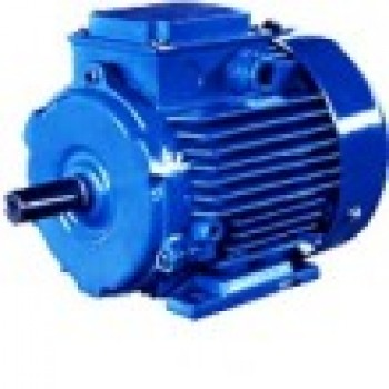 АИР 180S4 IM 1081 / 2081  Асинхронные трехфазные электродвигатели