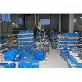 АИР112М2 7,5-3000 IM 1081 / 2081 Асинхронные трёхфазные электродвигатели